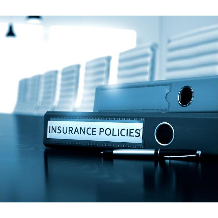 Plan ahead and check your insurance coverage