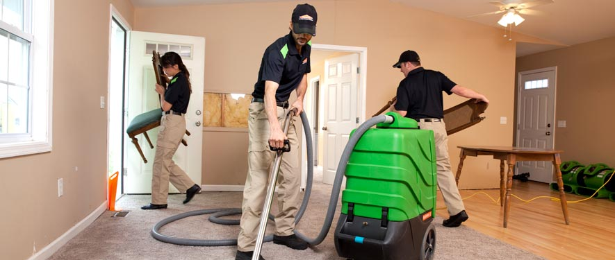 Cedar Mill, OR cleaning services